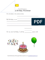 ourselves 10 my-birthday-worksheet.pdf