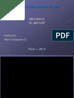 mecanica intensiva flavisur