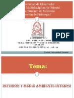 Difusion y Medio Ambiente Interno.pptx