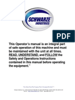 GS6 Manual operacion y partes..pdf