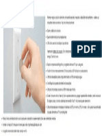 ESTUDIOSPDF.pdf