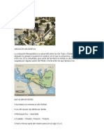 Arquitectura Mesopotamica.docx