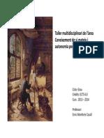 36306 Taller multidisciplinari.pdf