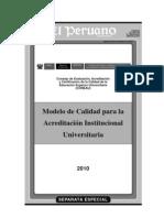 Estandares Para La Acreditacion Institucional Universitaria Pag13 (1)