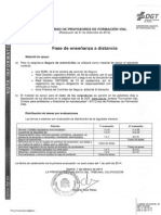Nota-informativa-Fase-de-ensenanza-a-distancia.pdf
