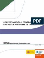 Comportamiento-y-primeros-auxilios-en-caso-de-accidente-de-trafico-Ed.-2013.pdf