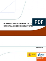 Normativa-Centros-de-Formacion-Ed.-2013.pdf