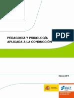 Pedagogia-y-psicologia-aplicada-a-la-conduccion-Ed.-2013.pdf