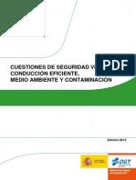Seguridad-vial-Ed.-2013.pdf