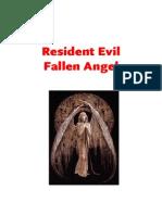 Resident Evil Fallen Angel.doc