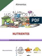 Nutricion_Alimentos