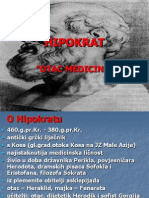 HIPOKRAT_prezentacija