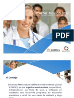 Mexico+2030+PDF