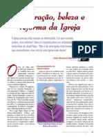 200601 RAE-050 - JmJimenez - Admiracao Beleza e Reforma na Igreja.pdf