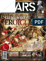 Focus Storia Wars 2