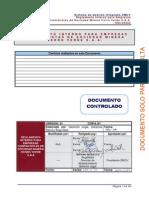 Anexo C - Reglamento Interno Para Empresas Contratistas