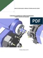 PDF Apostila Aula Cnc