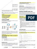 OpenERP_Technical_Memento_latest.pdf