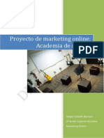 ACADEMIA DE MUSICA.docx