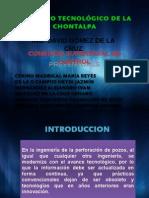 PREVENTORES EQUIPO 1.pptx