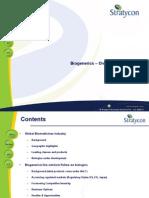 Biosimilars Overview 18012007 v2