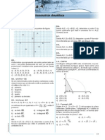 Livro 04 - Geometria Analítica