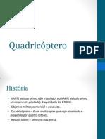 Quadricóptero.pptx