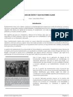 RCM Articulo RCM Casos Exito Factores Clave 27 Nov 2012