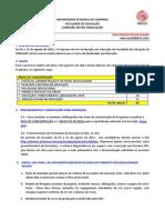 20120702_Edital_Doutorado_2013 UNICAMP