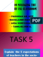 topic2 task 5 TSL3109.pptx