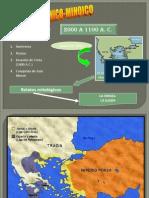 Diapositivas Andrés Pérez paquete 3