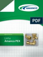 Baixa Amco Manual Tecnico Amanco Pex Atualizacao v1 FINAL