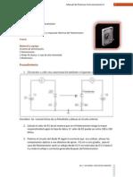 Practica Caract Fototransistor