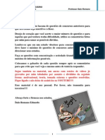 Pacotão Questões Comentadas - Direito Previdenciário - Prof Ítalo Romano