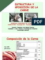ESTRUCTURA Y COMPOSICION DE LA CARNE.pdf