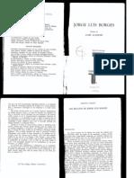 ALAZRAKI, Jaime - Jorge Luis Borge el escritor y la crítica.pdf