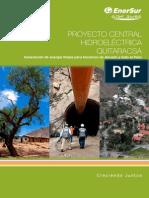 Brochure Quitaracsa Web