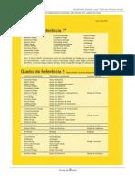 abrangencia_do_design.pdf