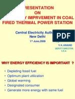 2.Final Energy Efficiency