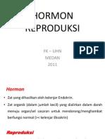 kuliah HORMON  REPRODUKSI.pptx