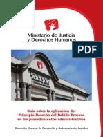 Guía-sobre-aplicacion-del-debido-proceso-en-proc-adminis