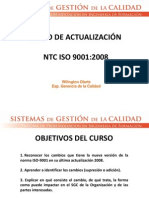 Actualizaci%F3n ISO 9001-2008(2)