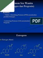 Kuliah Biokimia Reproduksi - UHN.ppt