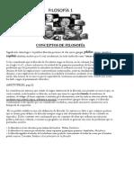 resumen-de-filosofia.docx