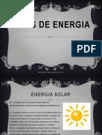 TIPOS DE ENERGIA1.pptx