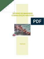 Manobras.pdf