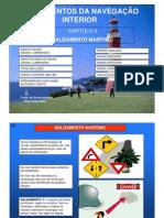 cap-5-balizamento-120220042036-phpapp02.pdf