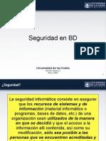 BD Clase 12 Seguridad-1