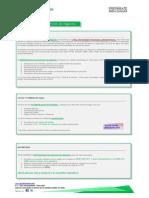 Diplomado_en_Administración_de_Proyectos_de_ Negocios