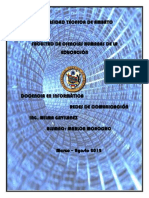 comogenerarsubredes-120504212620-phpapp01